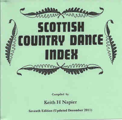 Napier's Index 2011 Ed. on CD