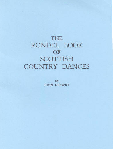 The Rondel Book